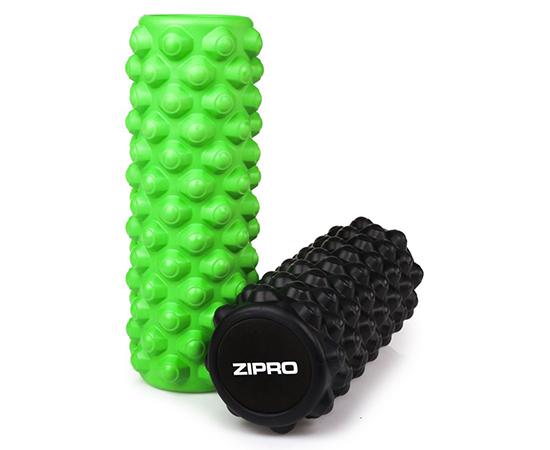 Yoga Roller 35 cm