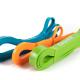 zipro-gumy-oporowe-fitness-light-zestaw-3-elementow