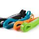 zipro-gumy-oporowe-fitness-zestaw-4-elementow