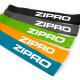 zipro-tasmy-oporowe-fitness-zestaw-5-elementow