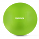zipro-pilka-gimnastyczna-anti-burst-65cm-lime-green