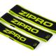 zipro-tasmy-oporowe-fitness-zestaw-3-elementow-widok