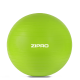zipro-pilka-gimnastyczna-lime-green