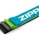 zipro-tasmy-oporowe-fitness-zestaw-4-elementow-detal