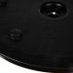 zipro-platforma-do-balansowania-black-detal2