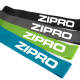 zipro-tasmy-oporowe-fitness-zestaw-4-elementow