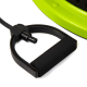 zipro-platforma-do-balansowania-lime-green-detal1