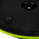 zipro-platforma-do-balansowania-lime-green-detal2