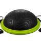 zipro-platforma-do-balansowania-lime-green-widok1