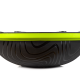 zipro-platforma-do-balansowania-lime-green-widok2