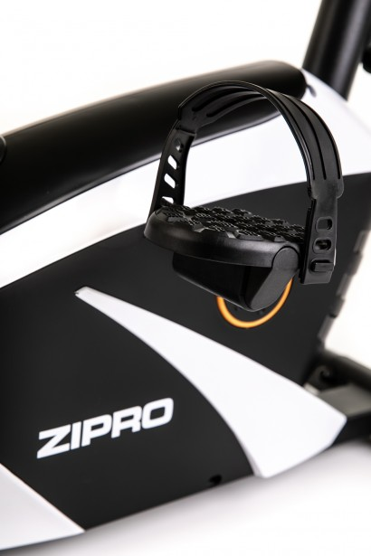 Zipro RS_Beat (04 of 10)