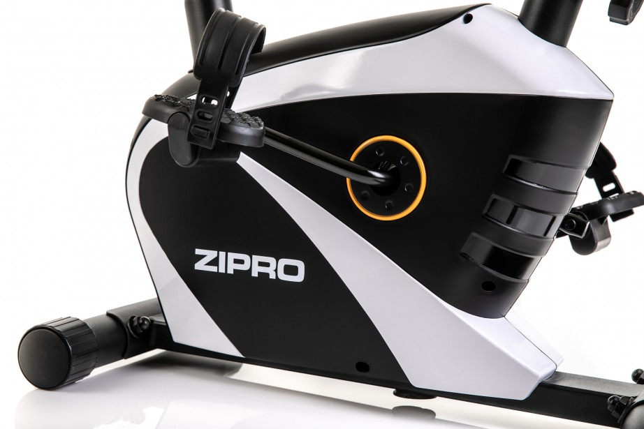 Zipro RS_Beat (06 of 10)