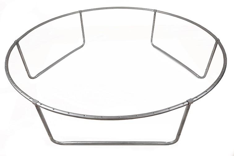zipro-trampolina-siatka-wewnetrzna 06