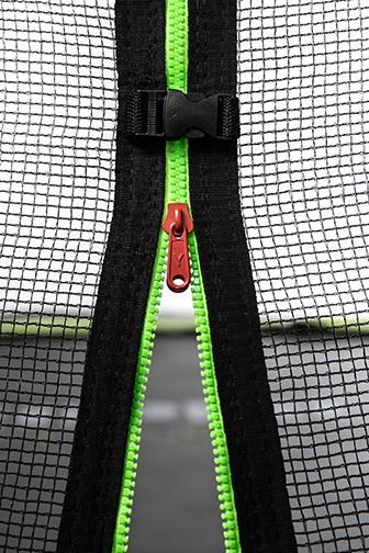 zipro-trampolina-siatka-wewnetrzna 10