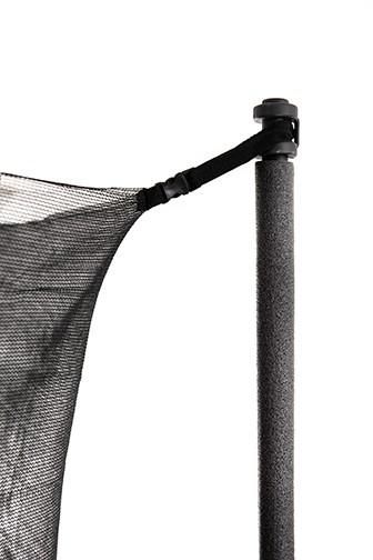 zipro-trampolina-siatka-wewnetrzna 11