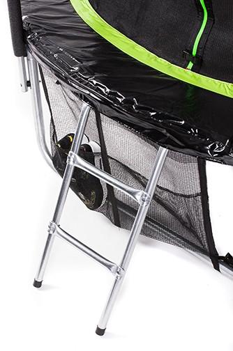 zipro-trampolina-siatka-wewnetrzna 13
