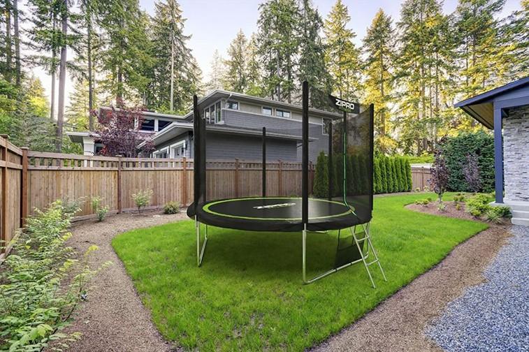 zipro-trampolina-siatka-zewnetrzna 02