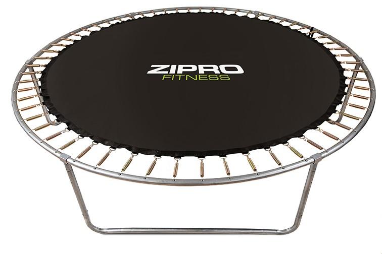 zipro-trampolina-siatka-zewnetrzna 04
