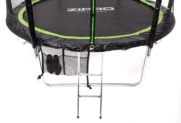 zipro-trampolina-siatka-zewnetrzna 14