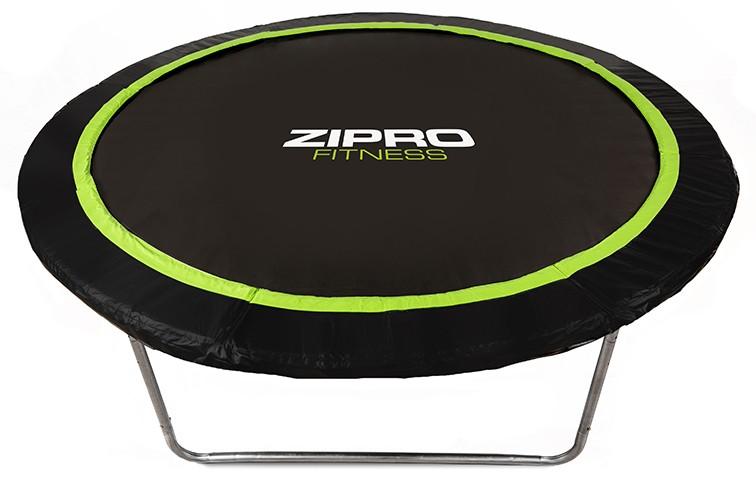 zipro-trampolina-siatka-wewnetrzna 03