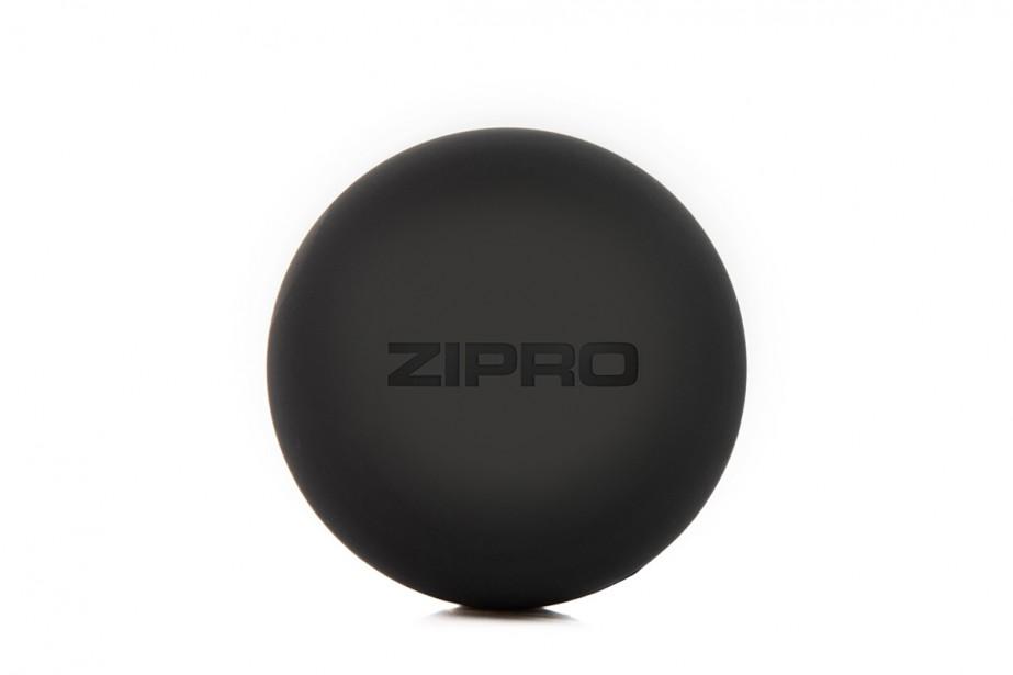 zipro-pilka-do-masazu-pojedyncza-black