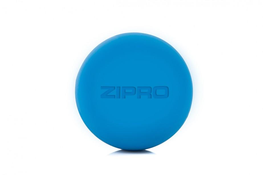 zipro-pilka-do-masazu-pojedyncza-blue