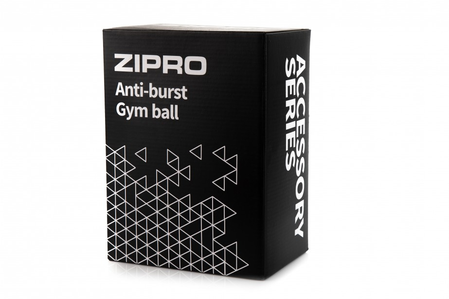 zipro-accessory-series-box-pilka-fitness