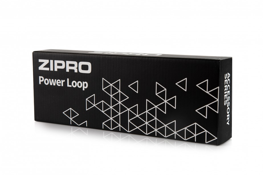 zipro-accessory-series-box-gumy-oporowe