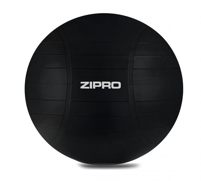 zipro-pilka-gimnastyczna-anti-burst-65cm-black