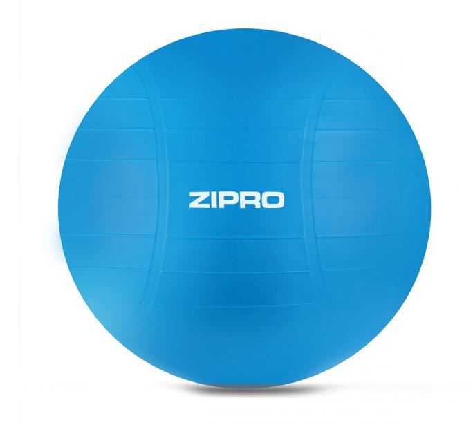 zipro-pilka-gimnastyczna-anti-burst-65cm-blue