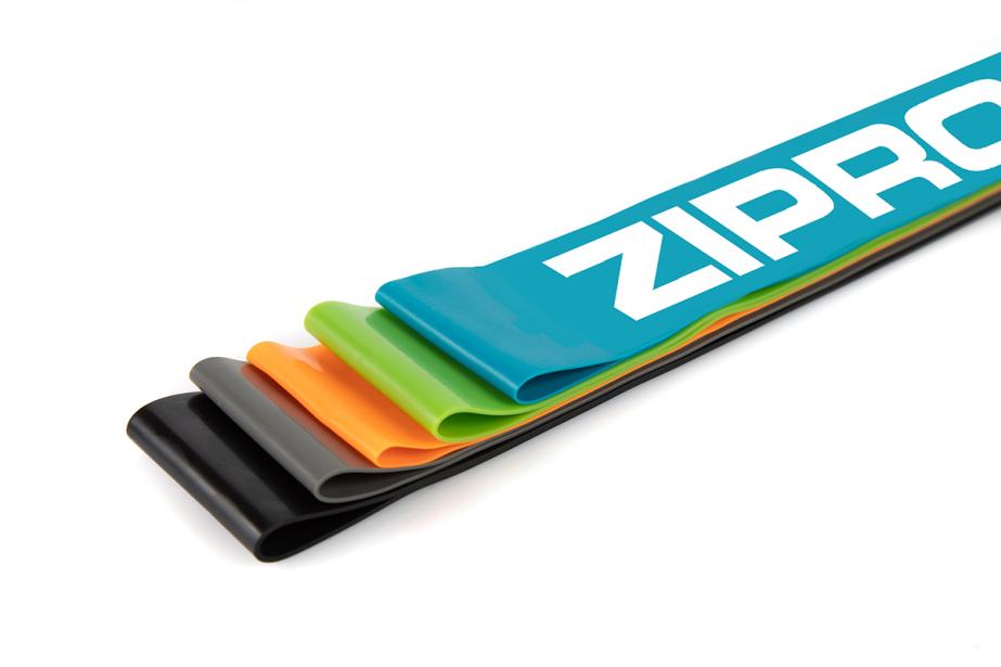 zipro-tasmy-oporowe-fitness-zestaw-5-elementow-detal