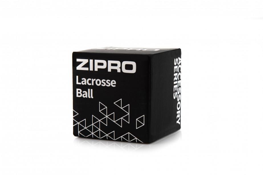 zipro-accessory-series-box-pilka-do-masazu