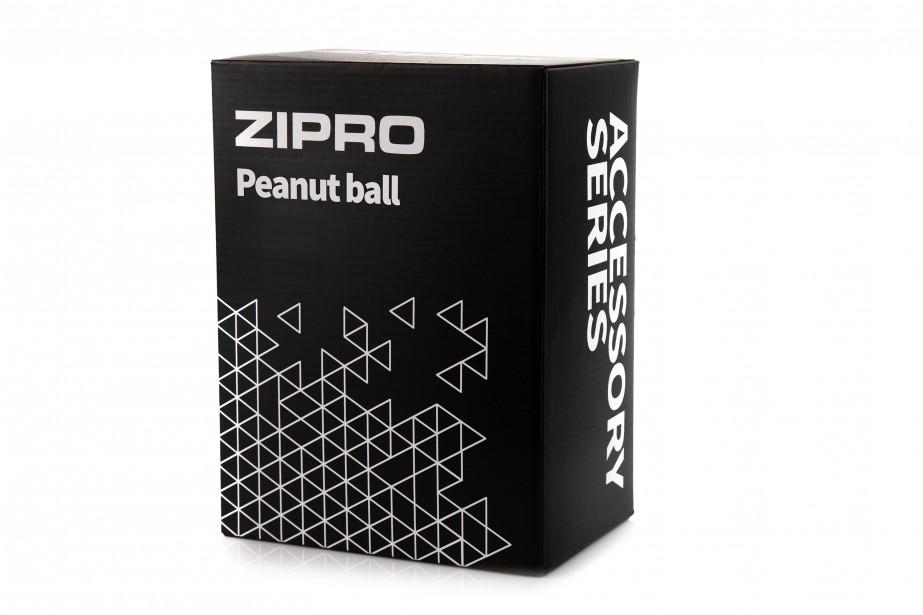 zipro-accessory-series-box-pilka-peanut