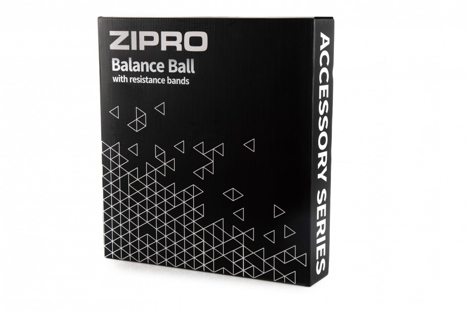 zipro-accessory-series-box-platforma-do-balansowania