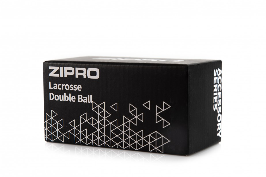 zipro-accessory-series-box-podwojna-pilka-do-masazu