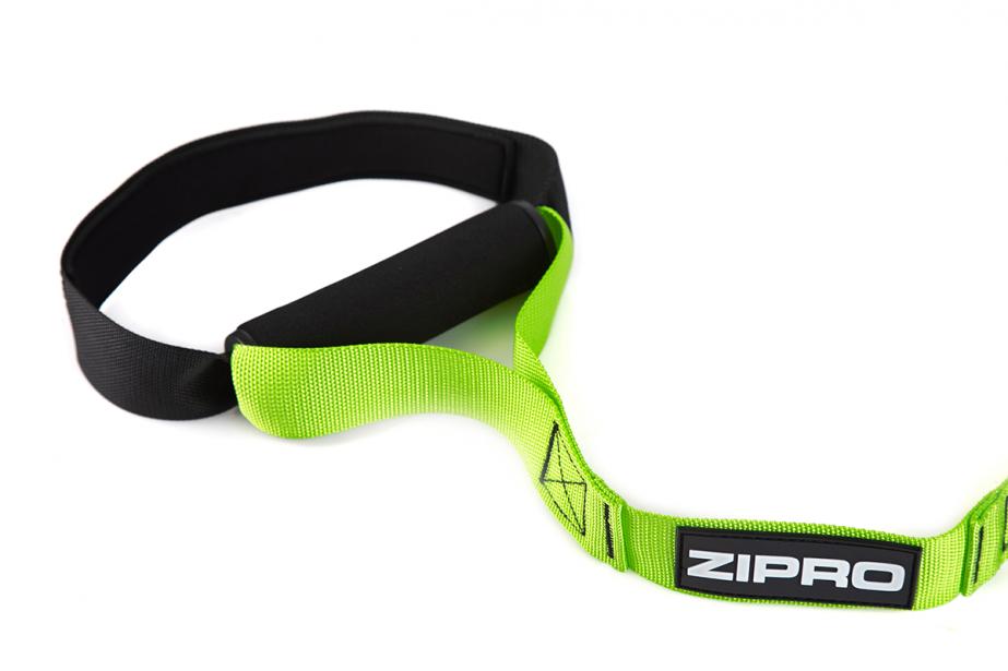 zipro-tasmy-treningowe-model-1-uchwyt